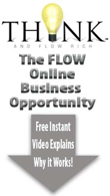 Online-Business-Opportunity-Pic